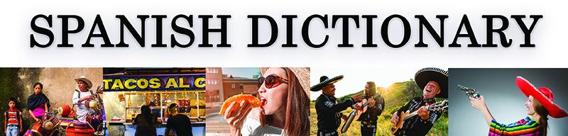 SpanishDictionary.org